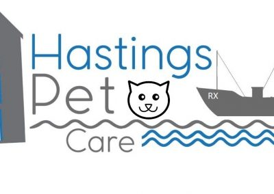 Cat Feeding and Sitting Hastings St Leonards Feeding