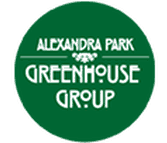 Alexandra Park Green House - Hastings