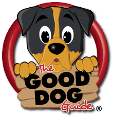 The Good Dog Guide - Hastings